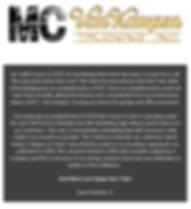 Screenshot_2020-01-03  MC MC_MC_SUBJECT