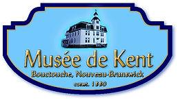 logo_musee1.jpg