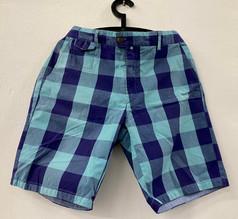 Pantalon Corto Hombre M