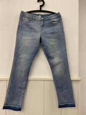 Pantalon Jeans 44