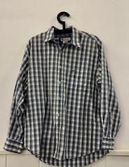 Camisa Hombre 3