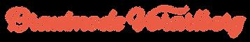 BV Logo NEU ROT_Schriftzug lang.png