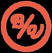 BV Logo NEU ROT_ICON.png