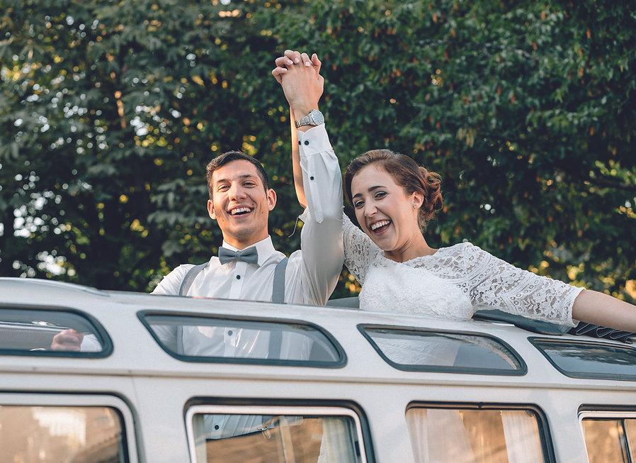 WeddingFestival-236.jpg
