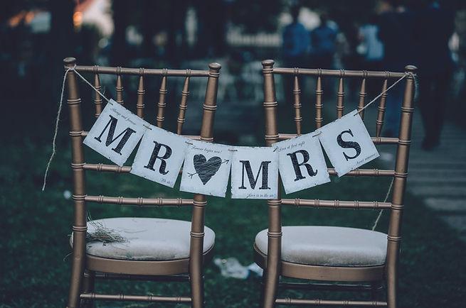 WeddingFestival-298.jpg