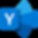 Yammer by Microsoft