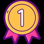 gold-medal (1).png