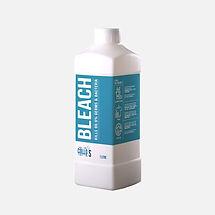 Bleach 1L.jpg