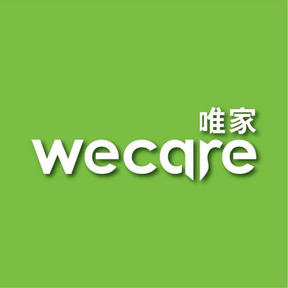 wecare.jpg