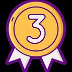 bronze-medal (1).png