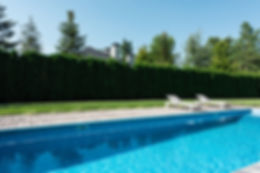 relax in piscina.jpg