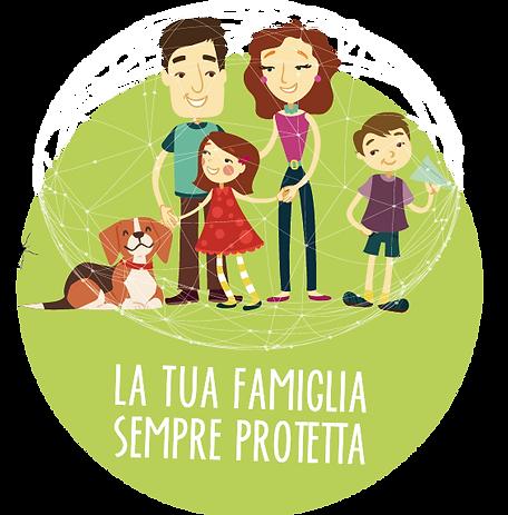 famiglia-msp.png