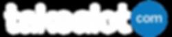 takealot logo w.png