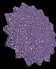 alina logo 2 small.png