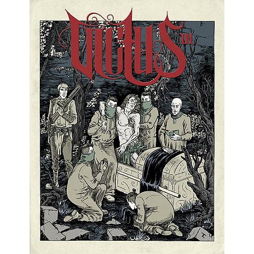 Victus #3