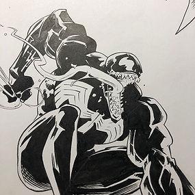 OA-Venom2.jpg