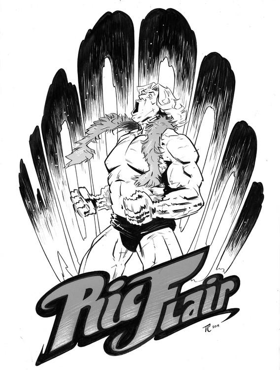 Ric Flair-2019.jpg