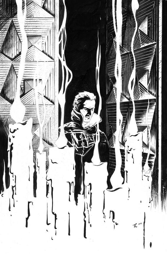 Blade Runner 2019-post.jpg