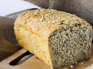 DB 7-Grain-Bread.jpg