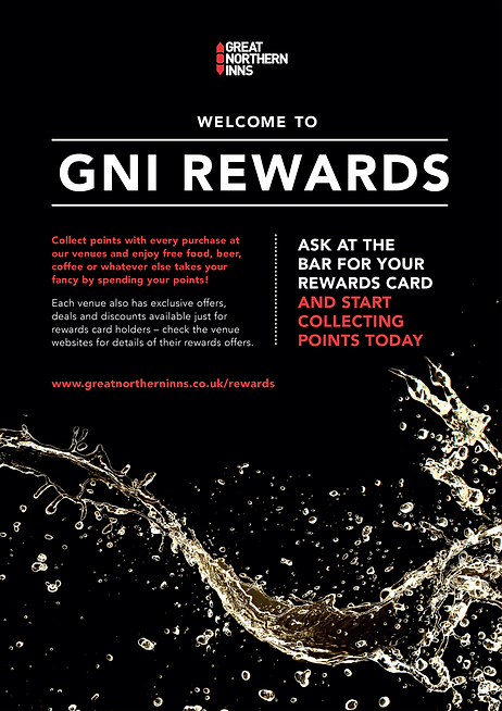 GNI127_GNI Rewards Poster Artwork 01-2-s
