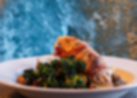 chicken-sunday-lunch-reduced.png