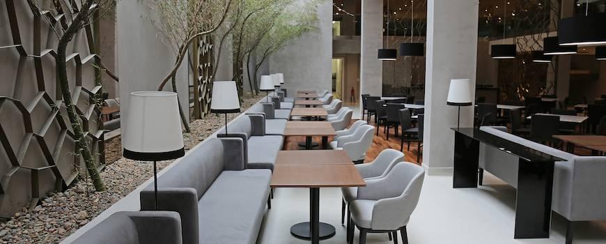nh_curitiba_the_five-022-restaurant