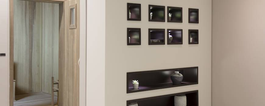 nh_curitiba_the_five-025-hotel_facilities