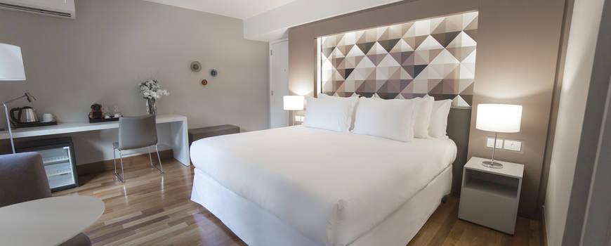 nh_curitiba_the_five-038-rooms