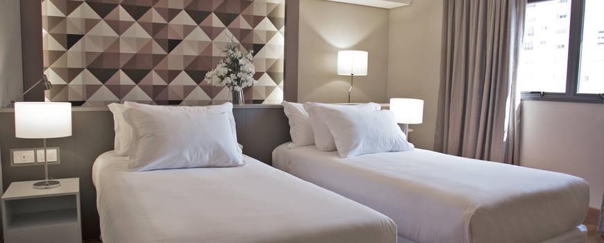 nh_curitiba_the_five-043-rooms