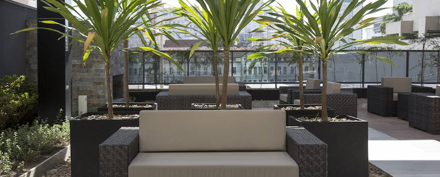 nh_curitiba_the_five-029-hotel_facilities