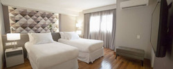 nh_curitiba_the_five-045-rooms