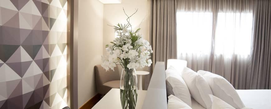 nh_curitiba_the_five-046-rooms
