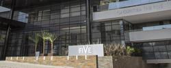 nh_curitiba_the_five-005-facade