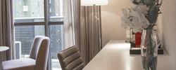 nh_curitiba_the_five-040-rooms