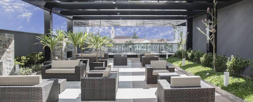 nh_curitiba_the_five-028-hotel_facilities
