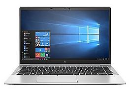HP_EliteBook840G7.png