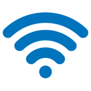 wireless_icon-0001.png
