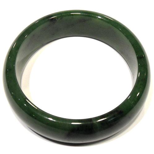 Jade Bangle 1