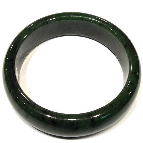 Jade Bangle 3