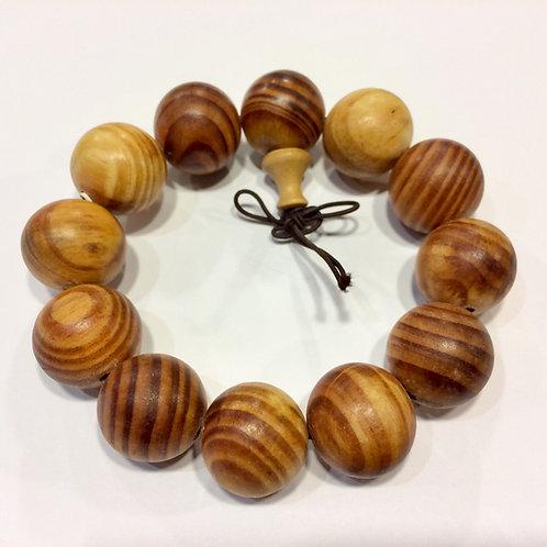 Kauri/Dammara Bracelet