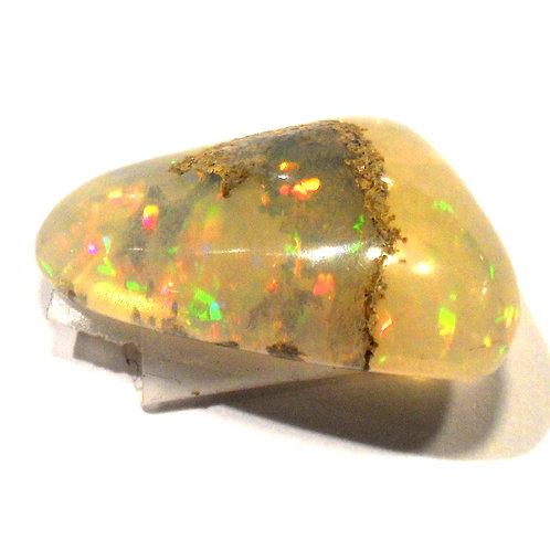 Opal Piece