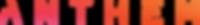 Anthem Logo Text minus tm.png