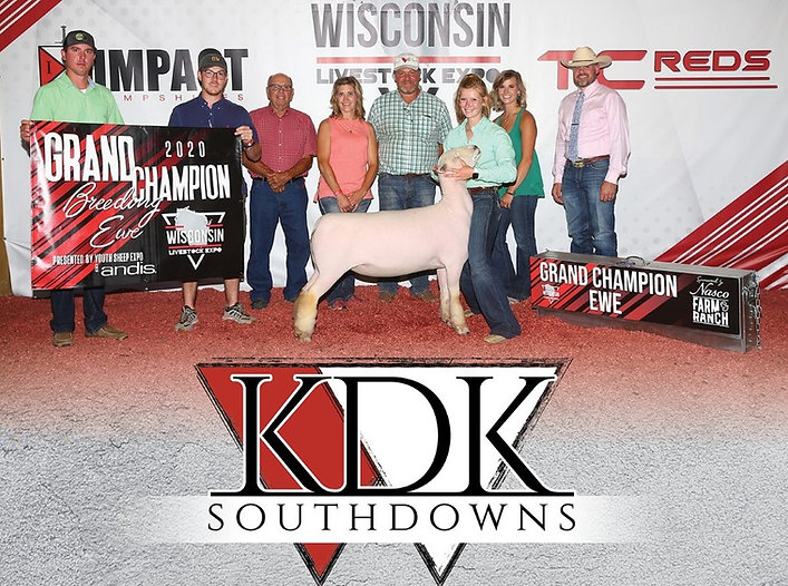 WI Livestock Expo 2020 ad (2).jpg