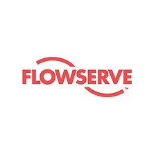 Flowerserve
