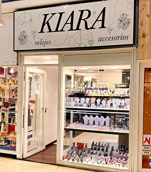Kiara Galeria Rosario.jpg