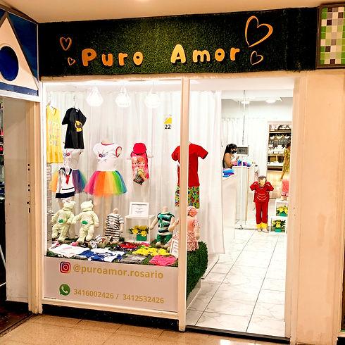 Puro Amor local 22 Galeria Rosario.jpg