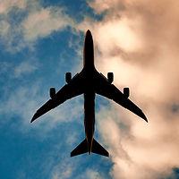viajes y turismo