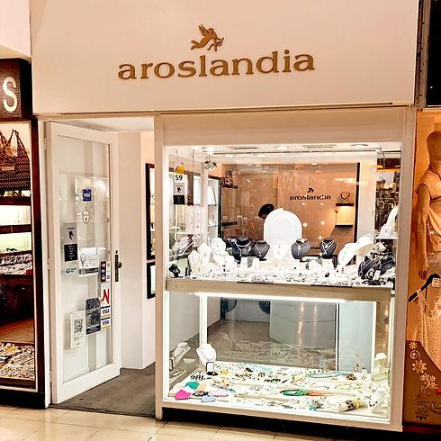 Aroslandia Galeria Rosario.jpg