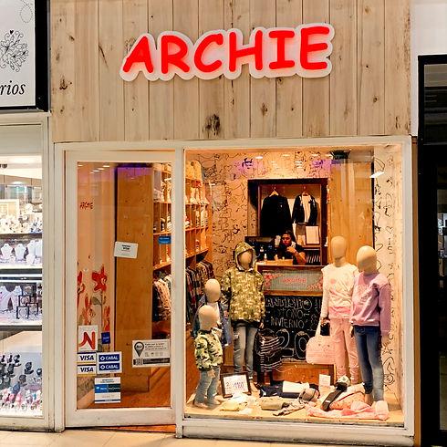 Archie Reiton.jpg