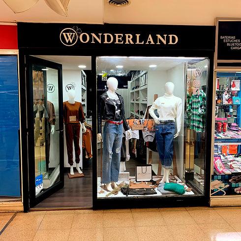 wonderland galeria rosario.jpg